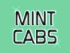 Mint Cabs