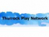 Thurrock Play Network