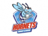 Rochdale Hornets Rugby League