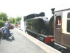 Avon Valley Railway - Bristol days out