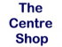 Age Concern Deal Centre For The Retired Ltd