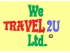 We Travel 2U - Rhyl Travel Agents