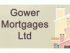Gower Mortgages Ltd