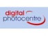 The Digital Photo Centre