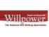 Willpower (Legal Services) Ltd