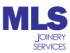 MLS Joinery Services