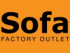 Sofa Factory Outlet & Manufacturer Wolverhampton