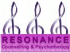 Resonance - Counselling Southampton