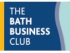 The Bath Business Club