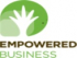 Empowered Business