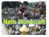 Neil's Stone Crafts