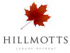 Hillmotts Fitness Retreats