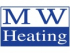 MW Heating