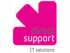 Direct Support Ltd - IT Services