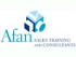 Afan Sales & Training Consultants