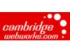 CAMBRIDGE WEBWORKS