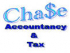 Chase Accounting Ltd.