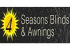 4 Seasons Blinds & Awnings, Warwick