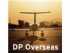 DP Overseas