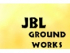 JBL - Jason Brownsell Limited