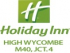 Holiday Inn - High Wycombe