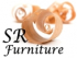 SR Furniture