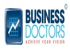 Business Doctors Thames Valley