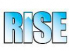 RISE Business Group in Barnstaple