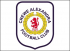 Crewe Alexandra Football Club