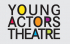 Young Actors Theatre (YAT)