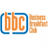 Business Breakfast Club Preston Networking Group