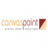 Canvaspoint