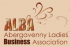 ALBA Abergavenny Ladies Business Association