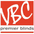 VBC Premier Blinds