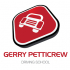 Gerry Petticrew Driving School