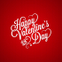 Valentine's Day events, offers, gifts in Brighton and Hove 2017