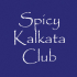Spicy Kalkata Club
