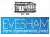 Evesham Home Improvements Ltd