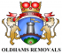 Oldhams Removals & Storage Ltd