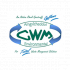 Trade Recycling at Cwm Environmental