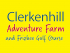Clerkenhill Adventure Farm and Frizbee Golf Course