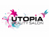 Utopia Beauty Salon
