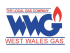 West Wales Gas
