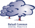 Balsall Common Dental Practice