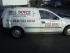 Bill Boyce Painters and  Decorators