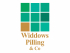 Widdows Pilling & Co