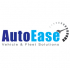 Autoease Vehicle Management Solutions Ltd | Car Hire and Leasing