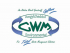 Recycling and Composting is easy with CWM Environmental