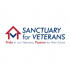 Sanctuary for Veterans