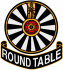 Warrington Round Table